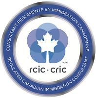 Consultant Réglementé en immigration Canadienne- CRIC