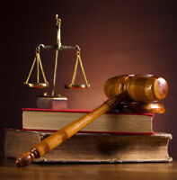 Real Estate Law - Notarization