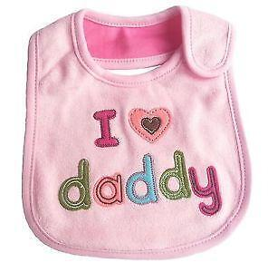 Baby Bibs   Baby Feeding   eBay