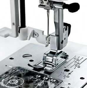 Repair your old sewing machine Warriewood Pittwater Area Preview