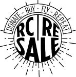 RC Resale