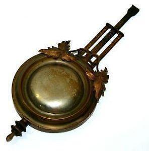 Clock Pendulum Ebay