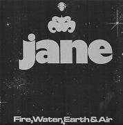 Jane Krautrock