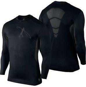 e7b550ff4 Nike Hypercool: Athletic Apparel   eBay