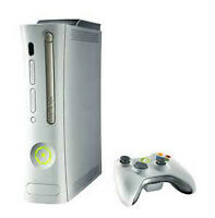 xbox 360 flasher avec turtle beach x12