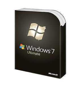 Looking for Windows 7 ultimate 64 bit with legal key