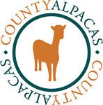 County Alpacas