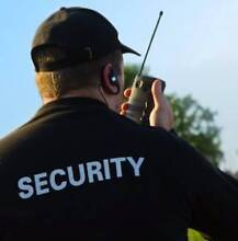 Government Funded Cert 3 | Security Operations | Guaranteed Work! Labrador Gold Coast City Preview