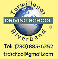CLASS 5 GDL INSURANCE REDUCTION DRIVER TRAINING