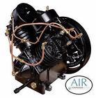 Kellogg Air Compressor