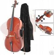 Cello Tasche