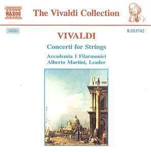 Konzerte-Fuer-Orchester-Martini-Accademia-I-Filarmonici-Vivaldi-Antonio-CD
