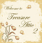 Treasure Attic 2