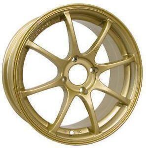 4 lug rims: wheels | ebay