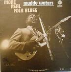 Gezocht: lp's van Muddy Waters,Junior Wells,B.B. King, Cuby