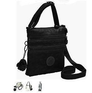 8ad4e1ca81 Kipling: Handbags & Purses | eBay