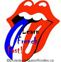 FRENCH COURSES in OTTAWA at  OFFICIAL LANGUAGES SCHOOL