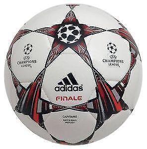adidas soccer ball size 4