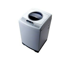 Midea portable washer(Brand new) from $299.99