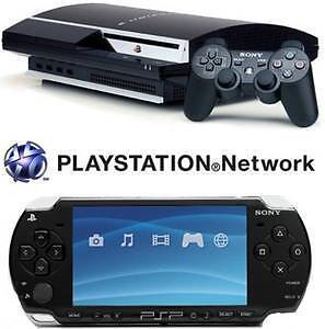 Mississauga Xbox 360 & PlayStation 3 PS3 Repairs in 1 HOUR Mississauga / Peel Region Toronto (GTA) image 2