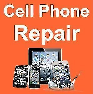 PHONE REPAIR APPLE & Android@ DOWNTOWN BARRIE OPP Mansion Club