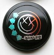 Blink 182 Guitar Picks