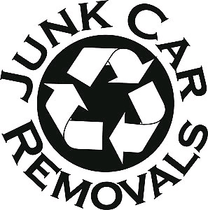 Scrap vehicle removal