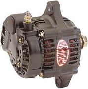 Mini Race Alternator