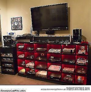 Buying Consoles/Games nes snes n64 Sega Gameboy Gamecube etc