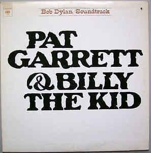 Bob Dylan Vinyl Record Album Lps Disques