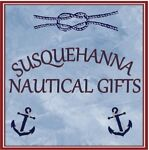 Susquehanna Nautical Gifts