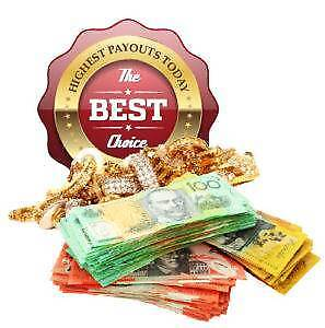 Fast canadian payday loans image 1
