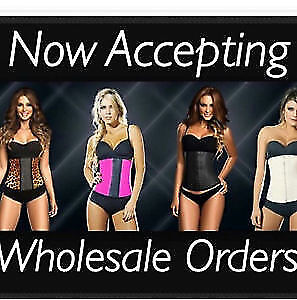 1b10e6d7e6 WHOLESALE Waist Trainers Body Shapers ButtLifters Bras
