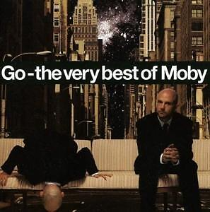 Moby-Go-The-Very-Best-Of-Moby-CD