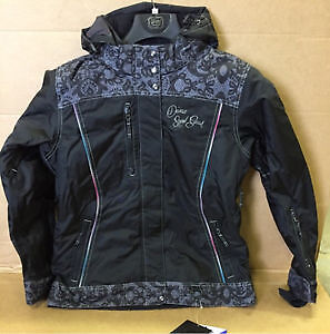 LADIES WINTER JACKETS AND PANTS 50% OFF UP TO SIZE 4X