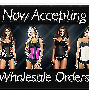 2818bf98c4c85 WHOLESALE Waist Trainers Body Shapers ButtLifters Bras ✪ SALE