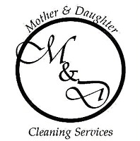Eco-friendly, detailed, trustworthy, reliable cleaners