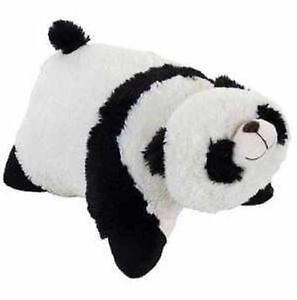 Jungle Animal Plush Toy further Giant Cupcake Cake Decorating Ideas further Kelly Toys Pillow Chums likewise 209558188884978319 likewise Pillow Pets. on jumbo pillow chums
