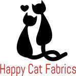 Happy Cat Fabrics