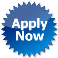 STUDENTS OFFICE AND LEGAL ASSISTANTS ARE NEEDED