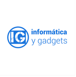informaticaygadgets