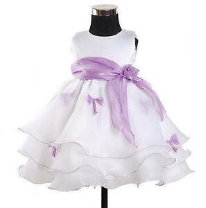 f6ae0b5e50b9 Dresses 12-18 Months
