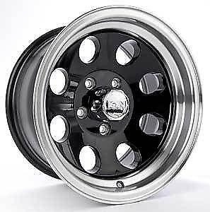Ion Rims Wheels Ebay