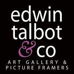 Edwin Talbot Gallery