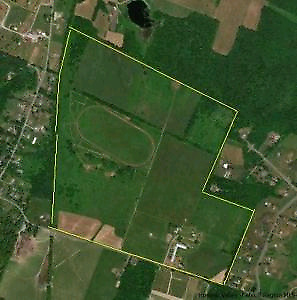 1 Acre building lots of land ready for immediate sale