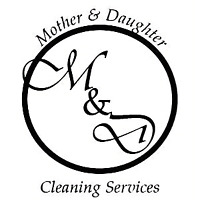 Eco-friendly, detailed,  reliable, trustworthy cleaners