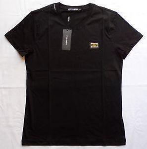 Dolce gabbana shirt ebay for Dolce gabbana t shirt women