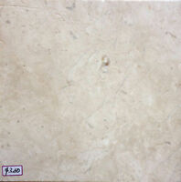 """Sale! Natural Stone Marble tile 18"""" x 18"""" $4.85/ft only!!"""