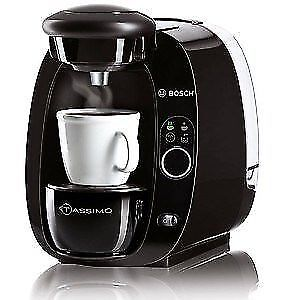 $70 - OBO - New Tassimo T20. Ideal for Lattes and more...