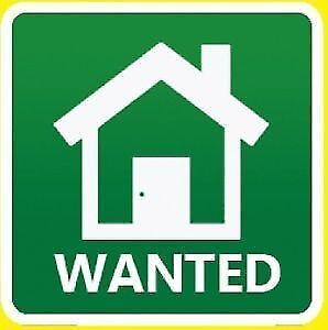 Wanted: House Rental - New Brunswick - Family of 4